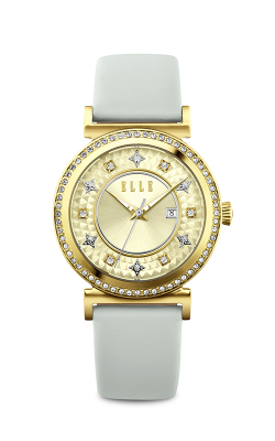 Elle Watches Watch W1541 product image