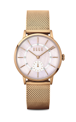 Elle Watches Watch W1539 product image