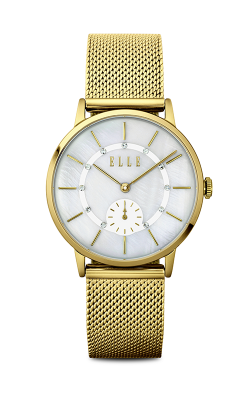 Elle Watch W1538 product image