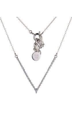 Elle Rodeo Drive Necklace N0698 product image