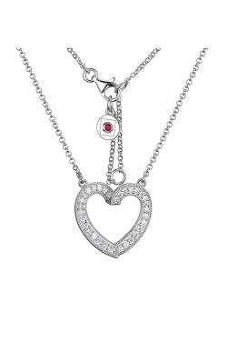 Elle Emotion Necklace N0662 product image
