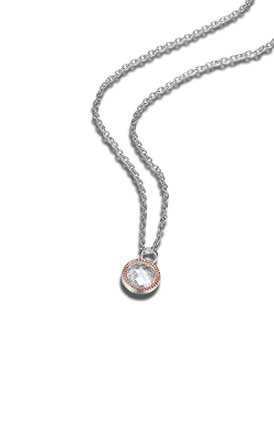 Elle Essence Necklace N0626 product image