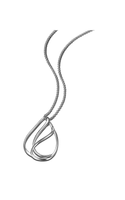 Elle Fluidity Necklace N0583 product image
