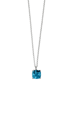 Elle Essentials Necklace N0511 product image