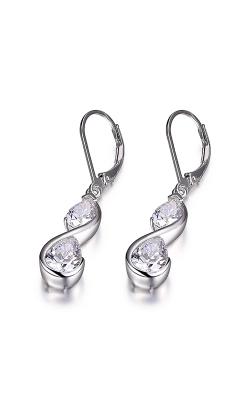 Elle Toi Et Moi Earring E0855 product image