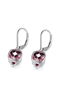 Elle Earrings E0739 product image