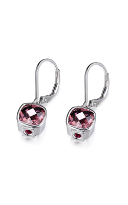 Elle Mystic Earring E0739 product image