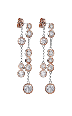 Elle Essence Earring E0728 product image