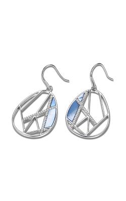Elle Charisma Earring E0707 product image