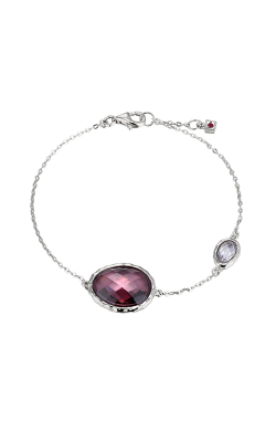 Elle Fire & Ice Bracelet B0281 product image