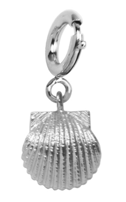 Elle Muse Charm A0260 product image