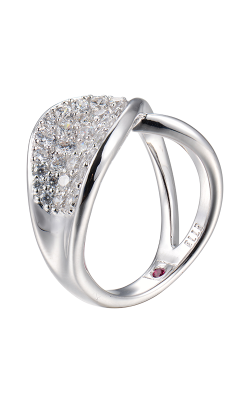Elle Tango Fashion Ring R02296 product image