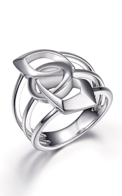 Elle Trilogy Fashion Ring R03886 product image