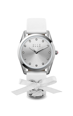 Elle Watches Watch W1572 product image