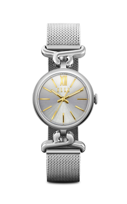 Elle Watch W1576 product image