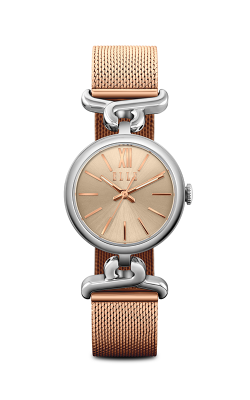 Elle Watch W1577 product image