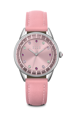 Elle Watches Watch W1579 product image