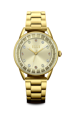 Elle Watches Watch W1581 product image