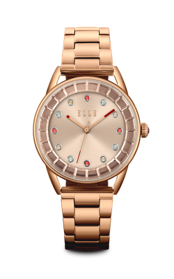 Elle Watches Watch W1582 product image