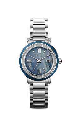 Elle Watches Watch W1584 product image