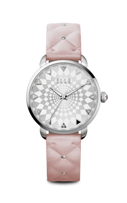Elle Watch W1585 product image
