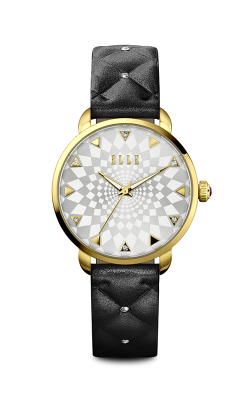 Elle Watch W1587 product image