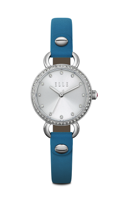 Elle Watch W1588 product image