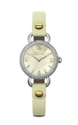 Elle Watch W1591 product image