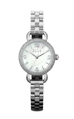 Elle Watch W1593 product image