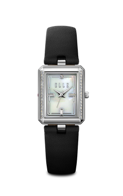 Elle Watches Watch W1596 product image