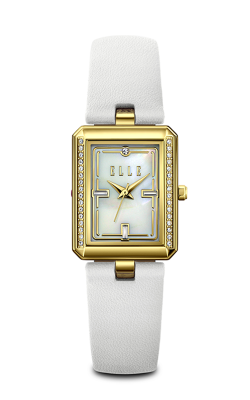 Elle Watches Watch W1598 product image
