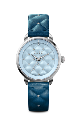 Elle Watches Watch W1600 product image