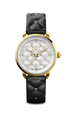 Elle Watches Watch W1601 product image