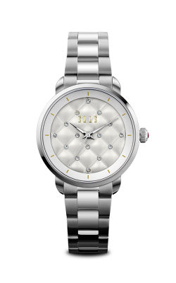 Elle Watches Watch W1602 product image