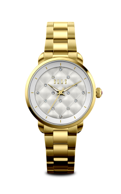 Elle Watch W1604 product image