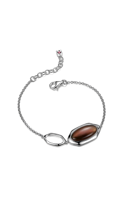 Elle Glacier Bracelet B0358 product image
