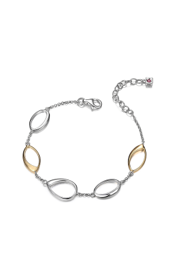 Elle Blink 2.0 Bracelet B0353 product image