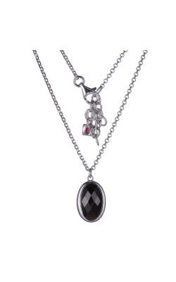 Elle Mystere Necklace N0855 product image