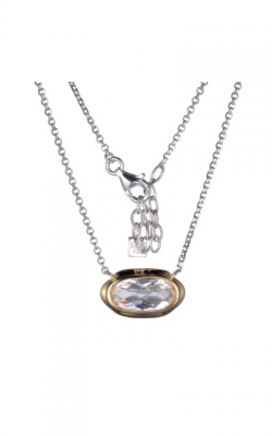 Elle Glacier Necklace N0859 product image