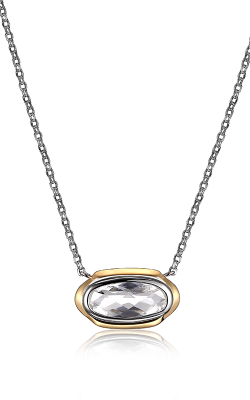 Elle Waterfall 2.0 Necklace N0860 product image
