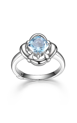 Elle Compass Rose 2.0 Fashion Ring R04016 product image