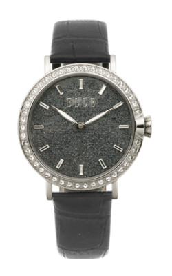 Elle Watch W1501 product image