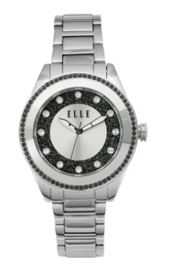 Elle Watch W1507 product image