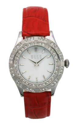 Elle Watch W1516 product image