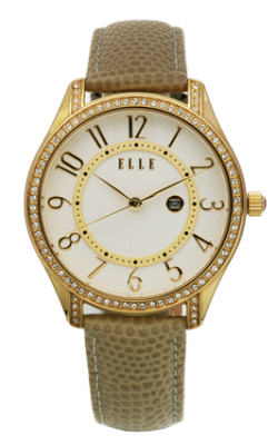 Elle Watch W1520 product image