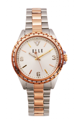 Elle Watch W1527 product image