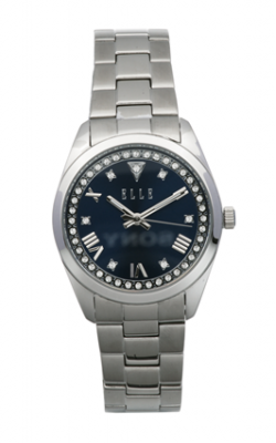 Elle Watch W1529 product image