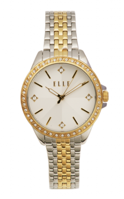 Elle Watch W1532 product image