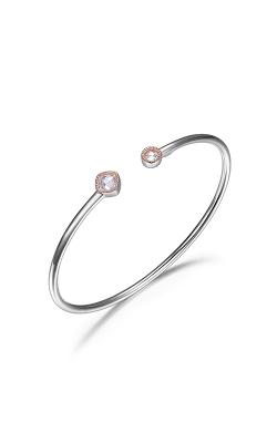 Elle Essence 3.0 Bracelet B0370 product image