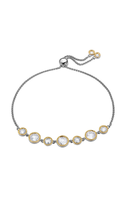 Elle Essence 3.0 Bracelet B0377 product image